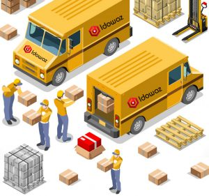 Read more about the article How to Overcome Major Supply Chain Logistics Challenges