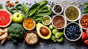 Read more about the article Where can I buy healthy food?