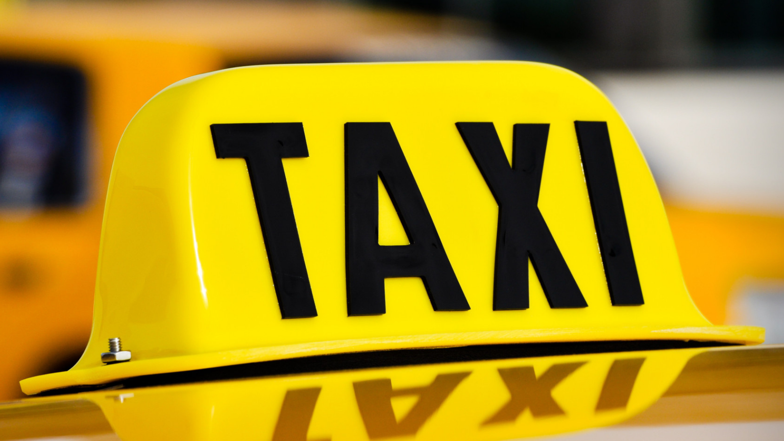 You are currently viewing How to Run a Successful Taxi Business