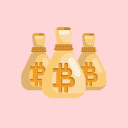 Idowaz Crypto