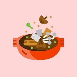 Idowaz Food