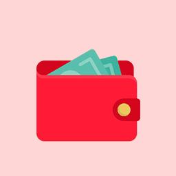 Idowaz Payment