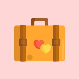 Idowaz Hotels and Travel